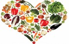 cuore_vegetariano