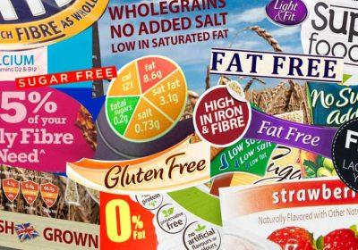 marketing alimentare