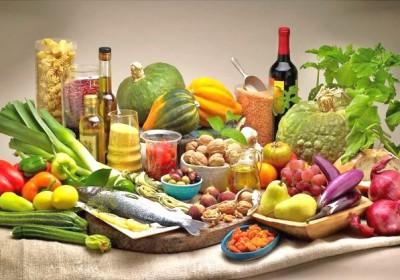 dieta autunnale